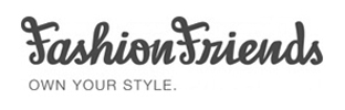 Fashion-Friends-Logo-300x74.jpg