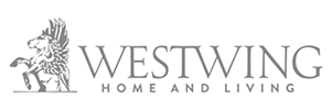 westwing-logo2x.png